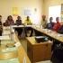 training-venue1