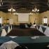 training-venue6
