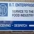 bt-enterprises